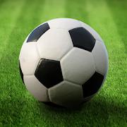 Футбол Лига мире v1.9.9.5