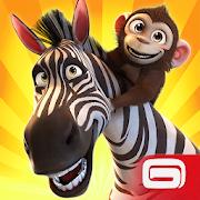 Чудо зоопарк — спаси животных! v2.1.0c