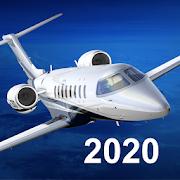 Aerofly FS 2020 v20.20.43