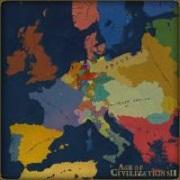 Age of Civilizations II Europe v1.048