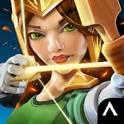 Arcane Legends v2.7.16