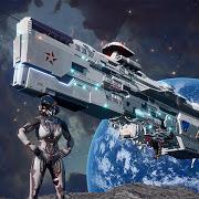 Ark of War: Galaxy Pirate Fleet v1.16.0