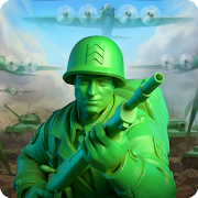 Army Men Strike v3.86.0