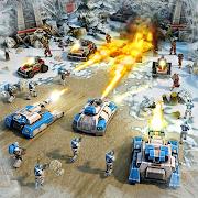 Art of War 3 v1.0.88