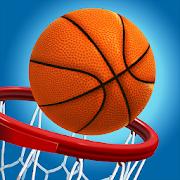 Basketball Stars v1.32.0