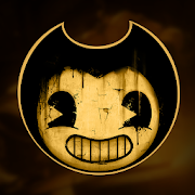Bendy and the Ink Machine v1.0.829