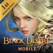 Black Desert Mobile v4.3.55