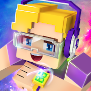 Blockman GO: Blocky Mods v2.7.3