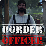Border Officer v1