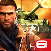 Brothers in Arms 3 v1.4.9
