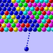 Bubble Shooter v12.1.2