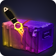 Case Royale v2.0.3