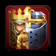 Clash of Kings v6.33.0