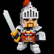Craft Warriors v4.3.5