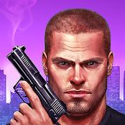 Crime City v3.6.4