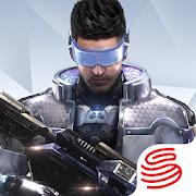 Cyber Hunter v0.100.375