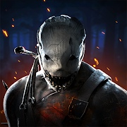 DEAD BY DAYLIGHT v4.4.0022