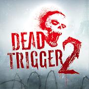 DEAD TRIGGER 2 v1.8.0