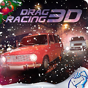 Drag Racing 3D v1.7.9