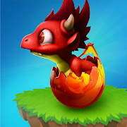 Dragon City v11.6.2