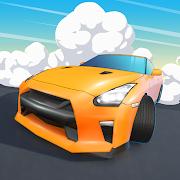 Drift Clash v1.61