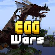 Egg Wars v1.7.3