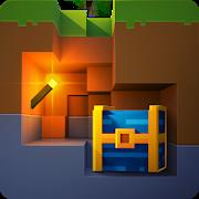 Epic Mine v 1.8.1