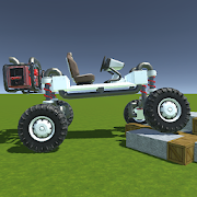Evertech Sandbox v0.80.851
