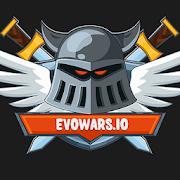 EvoWars.io v1.3.23