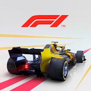 F1 Manager v1.05.12019