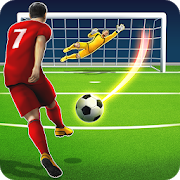 Football Strike — Multiplayer Soccer v1.27.1