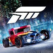 Forza Street v35.0.4