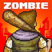 Fury Survivor: Pixel Z v1.064