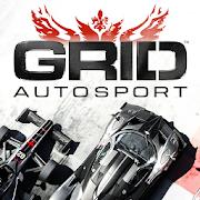 GRID Autosport v1.6.3