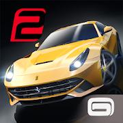 GT Racing 2 v1.6.1b