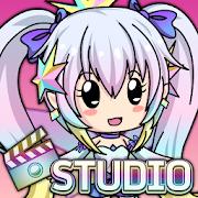 Gacha Studio v2.0.3