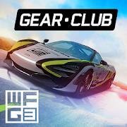Gear.Club v1.26.0