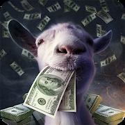 Goat Simulator Payday v1.0.1