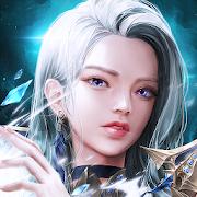 Goddess: Primal Chaos v1.82.22.092800