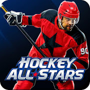Hockey All Stars v1.6.0.398