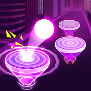 Hop Ball 3D v1.5.25