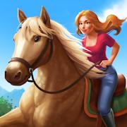 Horse Riding Tales v510