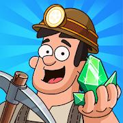 Hustle Castle: Замок мечты v1.33.0