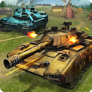Iron Force v3.0.3
