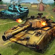 Iron Force v3.0.3