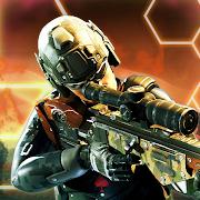 Kill Shot Bravo v8.5.1