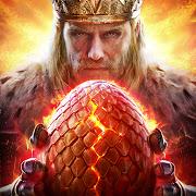 King of Avalon v9.9.0