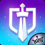 Knighthood v1.7.0