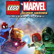 LEGO Marvel Super Heroes v2.0.1.17