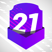 MAD FUT 21 Draft & Pack Opener v1.1.7